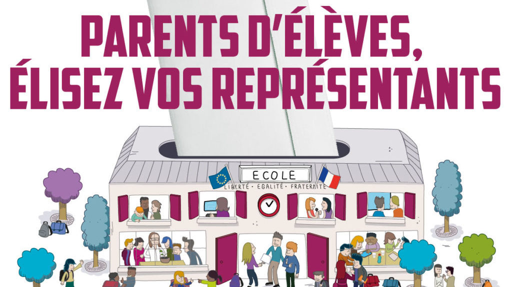 elections_delegues_parents_d_eleves-1024x683.jpg