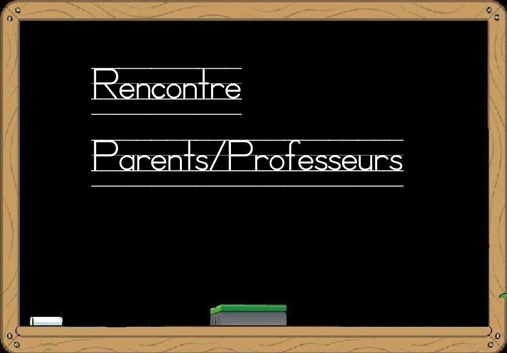 parents-profs-3.jpg