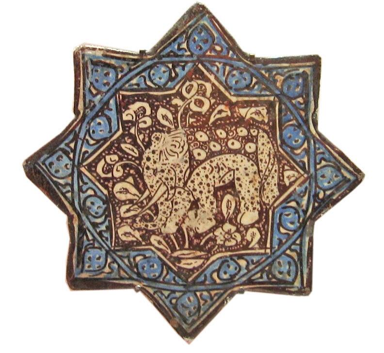 Ceramique_elephant.JPG