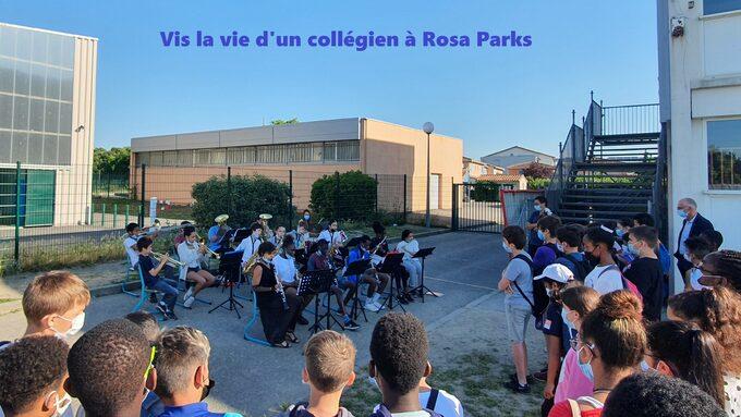Les CM2 de Lalande à Rosa Parks-2.jpg