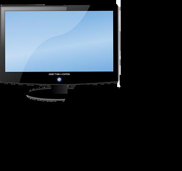 screen-310714__340.png