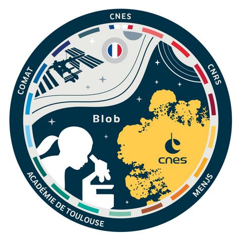 CNES-EleveTonBlob-V1-D8.png